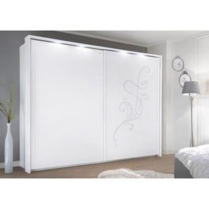 Cadre d'armoire Olsoka