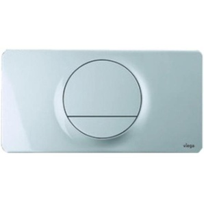 Royal Plaza Yukon 13 Plaque de commande chrome 22984