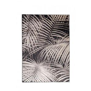 Tapis Palm 200x300cm