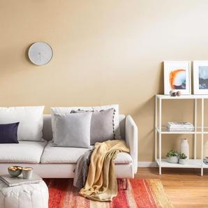 Tapis Tosca Orange 155x235 cm