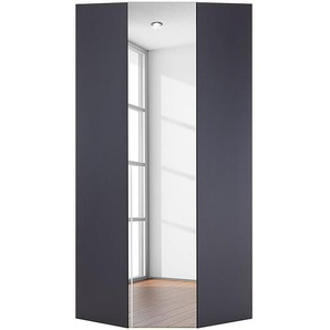 Armoire dangle Brooklyn V