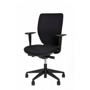 Chair Inc. Siège de bureau confortable pas cher