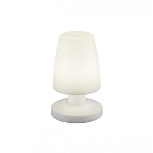 Lampe design Dora