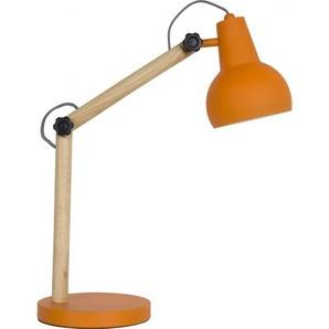 Lampe décorative design Study - deco zuiver