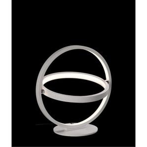 Lampe de table led Orbital