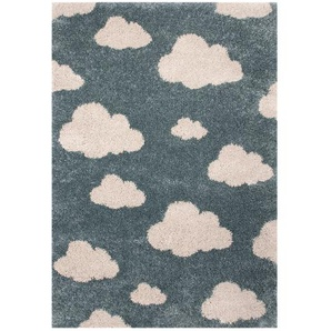 Tapis enfant Clouds Louis