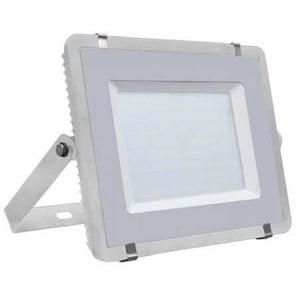 Projecteur LED VT-200-G V-tac Samsung - 200 W - 16000 Lumen - 4000K- gris