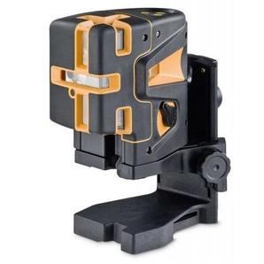 Laser Multilignes Automatique Geo5x-l360 Hp Geofennel 360° - GEO FENNEL