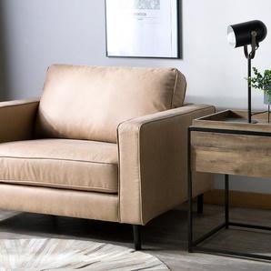 Petite table en bois KOMODO