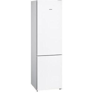 Réfrigérateur Combiné Siemens KG39NVW35 - 366 litres Classe A++ Blanc
