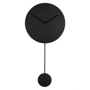 Horloge déco Minimal