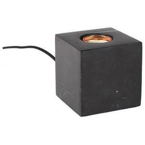 Lampe de table Bolch