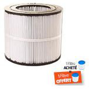 Offre Spéciale - Filtre spa (10501 / C-9405 / PAP50-4 / FC-0684) - DARLLY