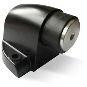 Butée à ressort Butée à ressort VACHETTE Noir. A ressort. magnet + aimant CG28213C7