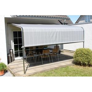 Store de terrasse Komfort