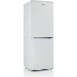 Réfrigérateur Combiné Candy CFM 14502W - 165 litres Classe A+ Blanc