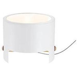 Lampe à poser design Cube grand modèle