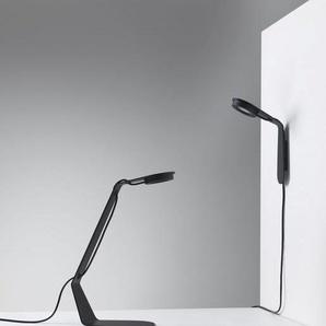 Wästberg Lampe de table Marfa w161  - noir