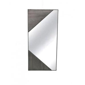 Miroir design Burton