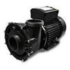 Pompe de massage Bi-vitesse WP300II - 3HP - LX