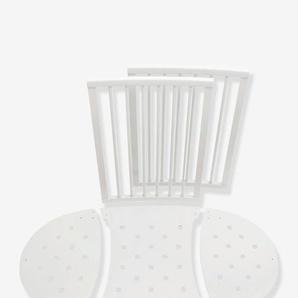 Extension pour lit Sleepi Mini STOKKE blanc
