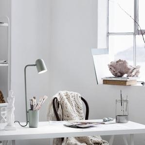 Northern Lampe de table Buddy - gris foncé