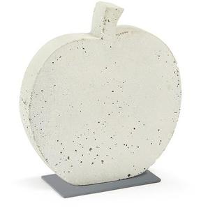 Figure décorative Szar pomme 30 cm