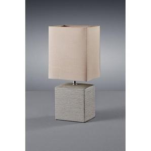 Lampe à poser céramique Ping