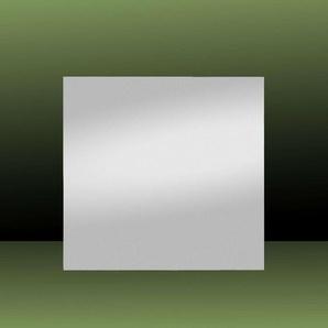 Carreau miroir autocollant LINUS 15cm, lot de 12