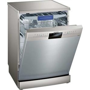 Lave-vaisselle Siemens Sn 236 I 02 Ke