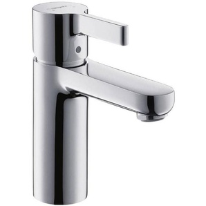Hansgrohe Mitigeur lavabo - LowFlow (31063000)