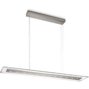 Suspension InStyle LED 2,5 W - Philips 407431716