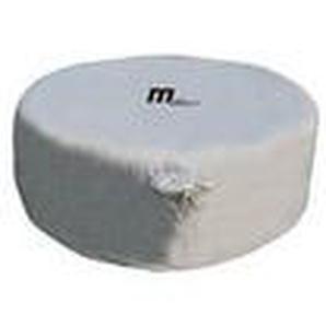 Housse de protection spa gonflable MSPA Spa MSPA 6 places