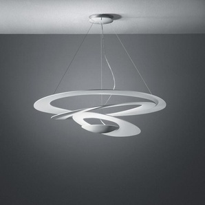 Artemide Suspension Pirce - gold - S - LED