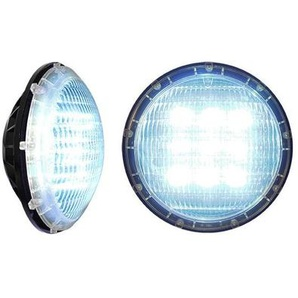 Ampoule LED piscine Eolia 2 blanc froid - CCEI - Pour niche PAR56 | Blanc froid 44W - WEM40