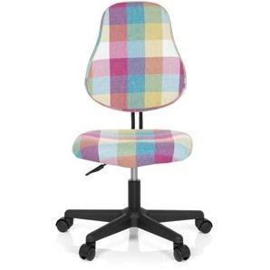KIDDY SQUARE - Chaise pivotante pour des enfants
