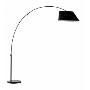 Lampadaire design - ARC - deco zuiver