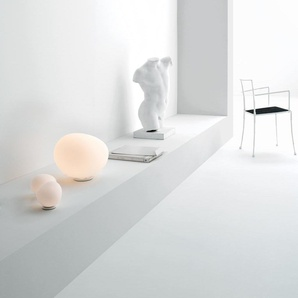 Foscarini Lampe à poser Gregg - S Ø13 cm - dimmable