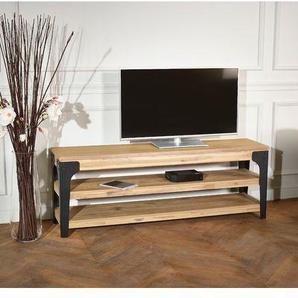 Meuble TV , BALTIMORE