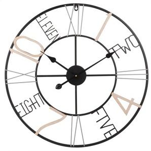 Horloge D61
