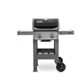 Barbecue à gaz Weber Spirit 2 E-210 GBS