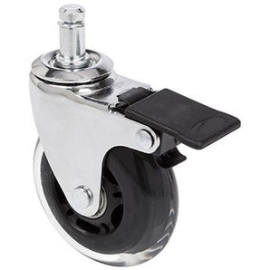 5x ROLO SKATE 11mm/75mm - Roulettes