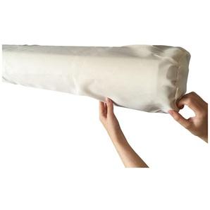 Housse de protection imperméable pour stores bannes - 4 m - SUNNY INCH ®