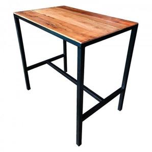 Un choix unique de tables de bar - Modernes et élégantes | HomeTiger
