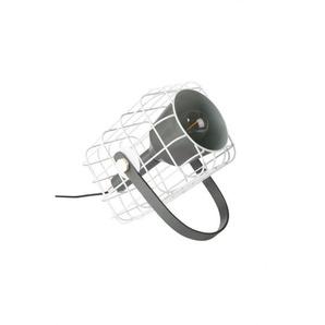 Lampe design Cage
