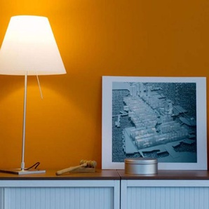 Luceplan Lampe de table Costanza D13 - interrupteur on/off