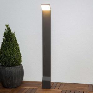 Nevio - borne lumineuse LED 100cm