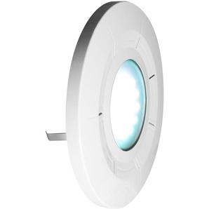 Projecteur LED piscine Chroma - CCEI - Pour niche standard PAR56 | Couleur RGBW 72W - ZX60