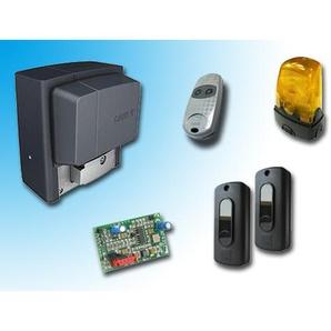 came kit complet motorisation 801ms-0030 230v 001u2303 u2303