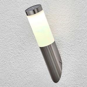 Applique d'extérieur LED solaire Jolla
